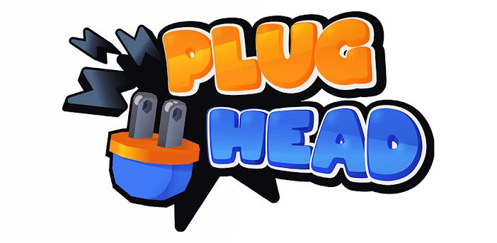 Plug Head