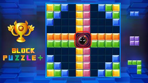 Block Puzzle 4.03 Screenshots 5