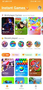 AHA Games APK Download For Android 1