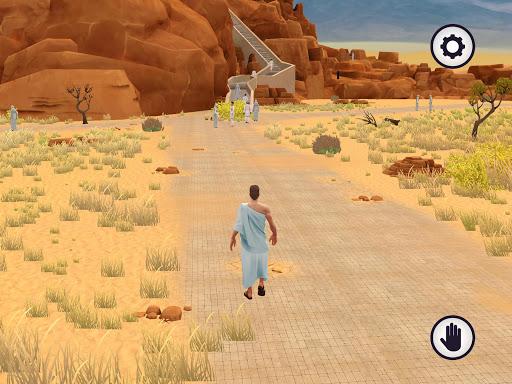Muslim 3D 1.5 Screenshots 22