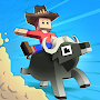 Rodeo Stampede icon