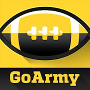 GoArmy Edge Football