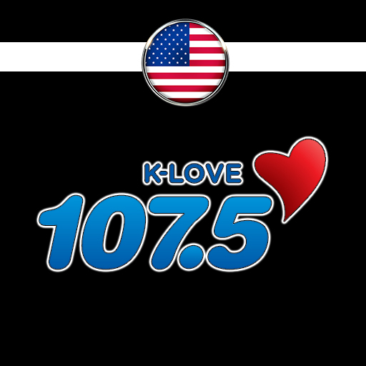 Baixar K Love 107.5 Los Angeles Radio K Love 107.5 para Android