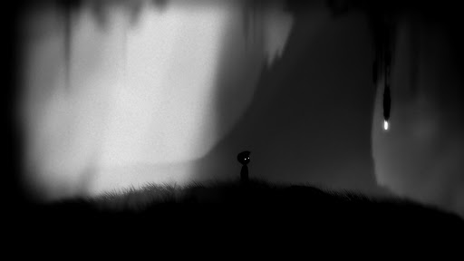 LIMBO demo 1.20 screenshots 10