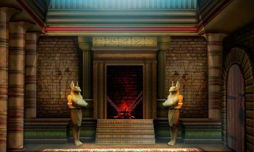501 Free New Room Escape Game - unlock door 20.1 Screenshots 4