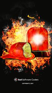 Fire Truck Sirens 5