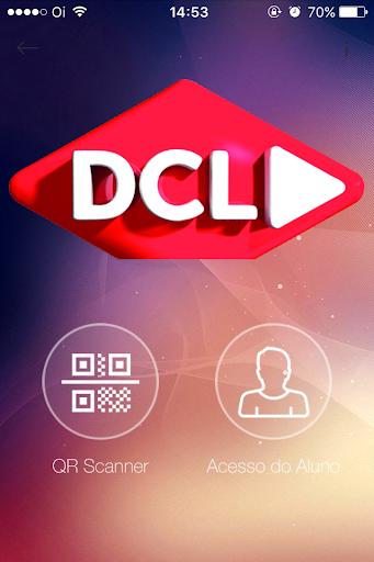 dcl play screenshot 1