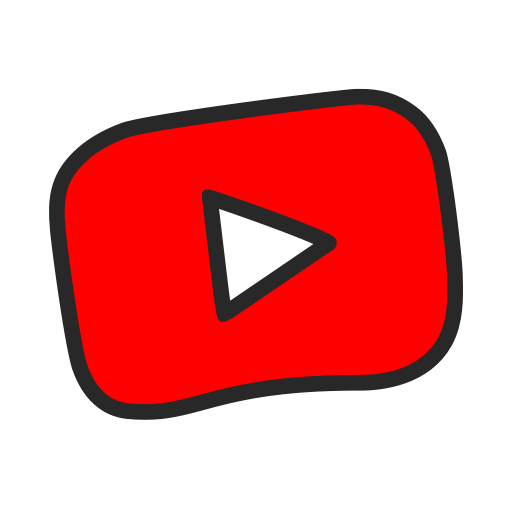 YouTube Kids for Android TV