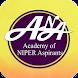ANA E-Learning GPAT/Pharmacy