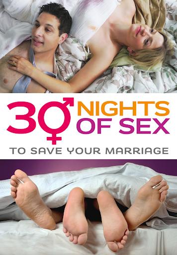 Sexlose ehe