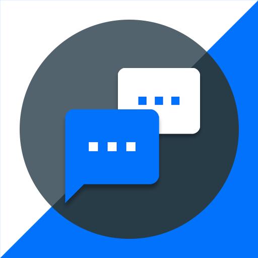 Baixar AutoResponder for FB Messenger - Auto Reply Bot