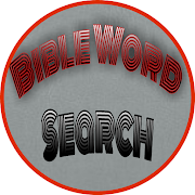 Bible Word Search(Jehovah Witness)