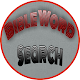 Bible Word Search(Jehovah Witness) para PC Windows