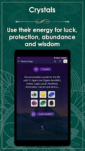 Numerology - Rediscover Your Life Purpose
