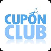 Cupón Club app analytics