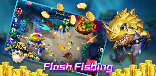 Slotjoint No Deposit | Online Casino: Free Slot Machine Games Online