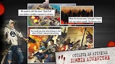 Zombicide: Tactics & Shotgunsのおすすめ画像1