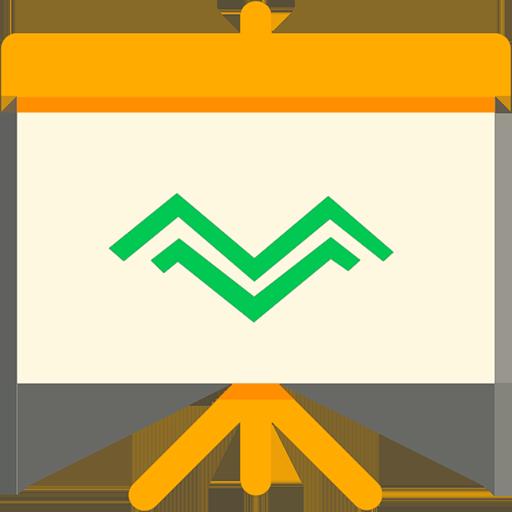 Baixar Presentation Remote