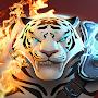 Might & Magic: Elemental Guardians icon