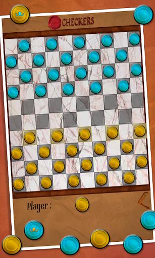 Checkers 1.0.19 Screenshots 2