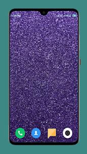 Sparkly Wallpaper 4K Apk Son Sürüm 2021 5
