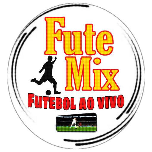Baixar FuteMix Futebol ao vivo para Android