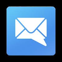 Email Messenger