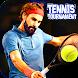 テニス世界選手権