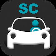 South Carolina DMV Permit Test