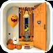 脱出ゲーム Halloween おばけとかぼちゃと魔女の家 - Androidアプリ