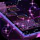 com.redraw.keyboard.theme.darkneon