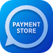 Payment Store