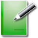 WriteNote - 日記やメモを書く