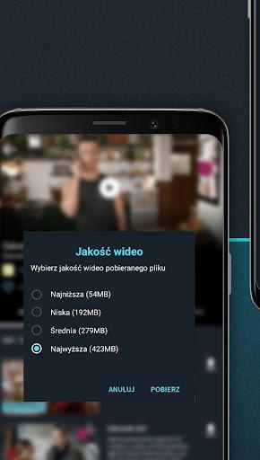 Player apktram screenshots 5
