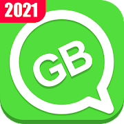 GB What's New Version 2021 : GB Version 2021 New