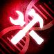Plague Inc 伝染病株式会社:シナリオクリエイター - Androidアプリ