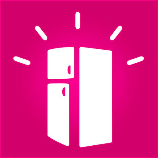 Frigo Magic : Idée de recette facile et anti-gaspi