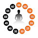 Vipassana Meditation Timer