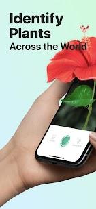 PictureThis Mod Apk: Identify Plant, Flower (Premium Features Unlocked) 1