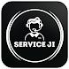 Service Ji
