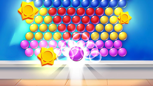 Bubble Shooter apkpoly screenshots 8