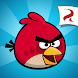 Angry Birds Classic Android