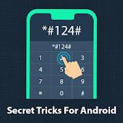 Secret Mobile Codes : Secret Tricks