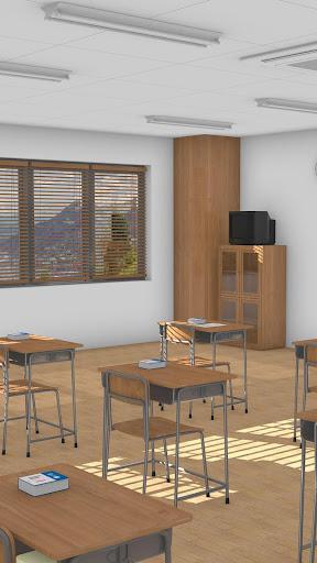 脱出ゲーム Home Room 2.0.0 screenshots 2