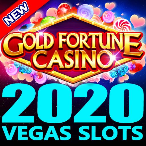 Desert Diamond Sahuarita Casino And Resort | Agave Slot Machine