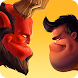 Evil Defenders - Androidアプリ