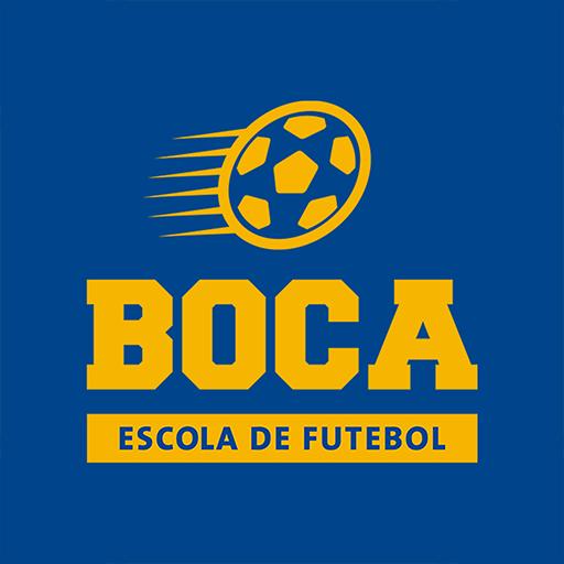 Baixar Boca Juniors - Treinador para Android
