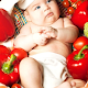 Cute Baby Wallpapers 2021 para PC Windows