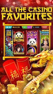 FaFaFa™ Gold Casino: Free slot machines 4