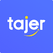 Tajer